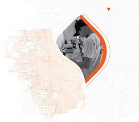 Trabajo y ocupación en los barrios populares de Rosario